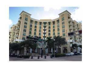 610 Clematis Street, 808, West Palm Beach, FL 33401