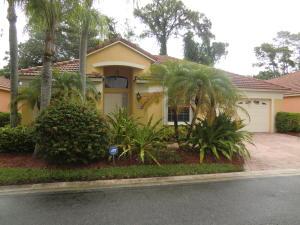5185 Elpine Way, Palm Beach Gardens, FL 33418