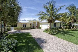 125 NE 13th Street, Delray Beach, FL 33444