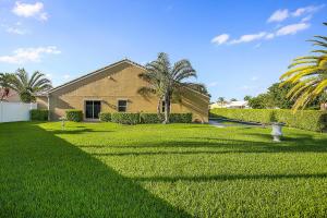1046 Siena Oaks Circle E, Palm Beach Gardens, FL 33410