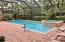 227 Via Condado Way, Palm Beach Gardens, FL 33418