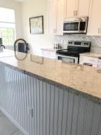 6560 Villa Sonrisa Drive, 1320, Boca Raton, FL 33433