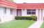 112 Seville D Drive, Delray Beach, FL 33446