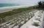 4740 S Ocean Boulevard, 416, Highland Beach, FL 33487