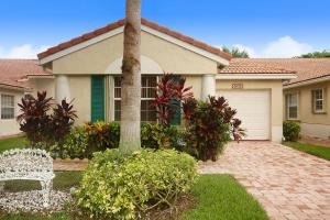 6072 Petunia Road, Delray Beach, FL 33484