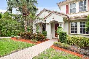 105 Evergrene Parkway, 1-C, Palm Beach Gardens, FL 33410