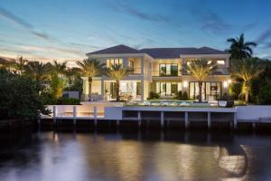 290 Maya Palm Drive, Boca Raton, FL 33432