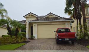 635 Belle Grove Lane, Royal Palm Beach, FL 33411