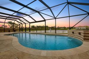 6295 Grebe Court, Lake Worth, FL 33463