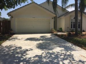 2020 Normandy Circle, West Palm Beach, FL 33409