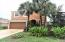 5 Bedrooms!!! Over 2800 square feet of living space.