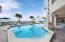 3610 Gardens Parkway, 1003, Palm Beach Gardens, FL 33410