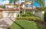 41 Pinnacle Cove, Palm Beach Gardens, FL 33418