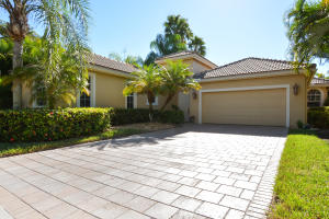 10767 Greenbriar Villa Drive