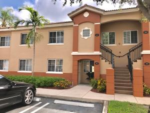 3481 Briar Bay Boulevard, West Palm Beach, FL 33411