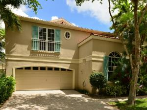 4 Via Tivoli, Palm Beach Gardens, FL 33418
