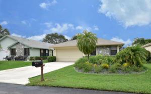 2545 NW 13th Court, Delray Beach, FL 33445