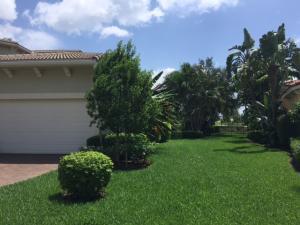 158 Viera Drive, Palm Beach Gardens, FL 33418