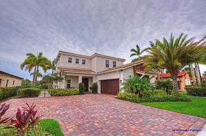 151 Darby Island Place, Jupiter, FL 33458