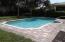 163 Via Condado Way, Palm Beach Gardens, FL 33418