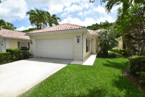 4653 Hammock Circle Circle, Delray Beach, FL 33445