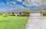 17241 47th Court N, Loxahatchee, FL 33470