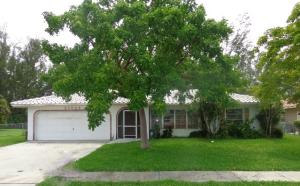 22544 Logwood Avenue, Boca Raton, FL 33428