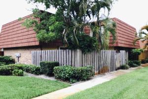 3007 San Clara Drive, 5-D, Delray Beach, FL 33445