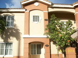 3500 Briar Bay Boulevard Unit: 202, West Palm Beach, FL 33411