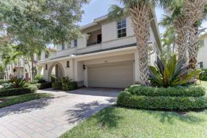 837 Madison Court, Palm Beach Gardens, FL 33410