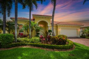 8072 Laurel Ridge Court, Delray Beach, FL 33446