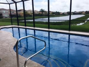 8320 Emerald Winds Circle, Boynton Beach, FL 33473