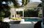 3527 Jonathans Harbour Drive, Jupiter, FL 33477