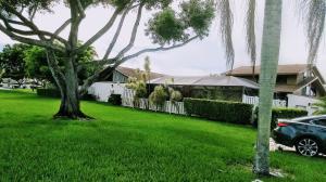 9830 Boca Gardens Circle N, C