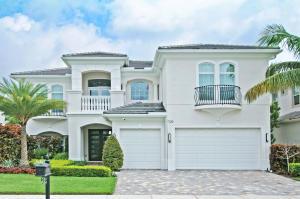 1729 Hemingway Drive, Juno Beach, FL 33408