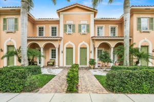 175 Edenberry Avenue, Jupiter, FL 33458