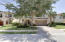 837 Madison Court, Palm Beach Gardens, FL 33410