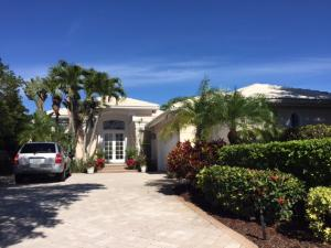 1148 Crystal Drive, Palm Beach Gardens, FL 33418