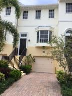 464 Juno Dunes Way, Juno Beach, FL 33408