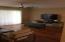 464 Juno Dunes Way, Juno Beach, FL 33408