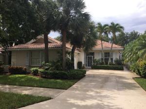 335 Kelsey Park Circle, Palm Beach Gardens, FL 33410