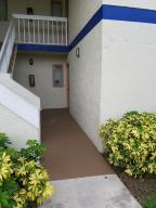 1505 SE Royal Green Circle, 101, Port Saint Lucie, FL 34952
