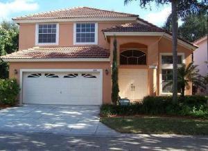 1054 Aspri Way, Palm Beach Gardens, FL 33418
