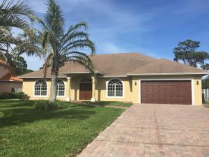 14036 N Miller Drive, West Palm Beach, FL 33410