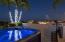 65 NE 4th Avenue, G, Delray Beach, FL 33483