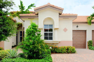 14752 Barletta Way, Delray Beach, FL 33446