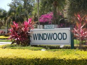 3114 Kingswood Terrace