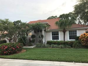 354 Eagleton Golf Drive, Palm Beach Gardens, FL 33418