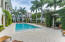 377 E Cannery Row Circle, Delray Beach, FL 33444