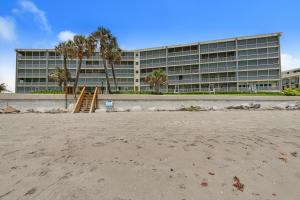 250 Beach Road Unit: 403, Jupiter, FL 33469